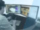 Nutshell3D Studio