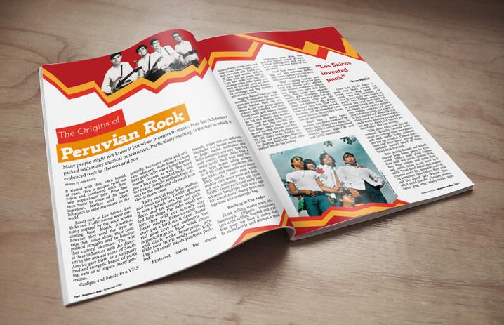 AnaRivera_Magazine_part1.jpg