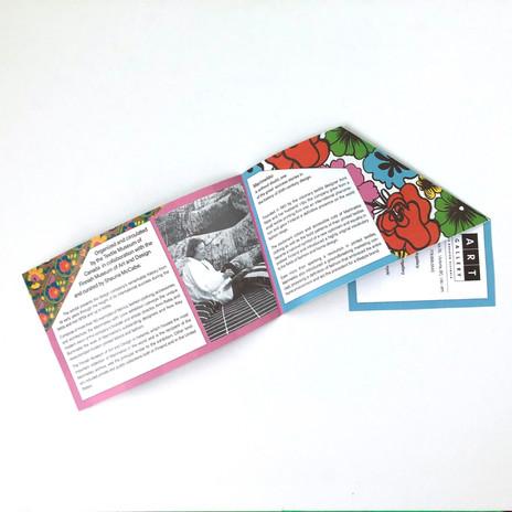 AnaRivera_brochure2.jpg