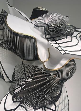 paperdress-detail-2.jpg