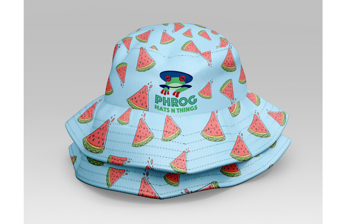 bucket-hat.jpg