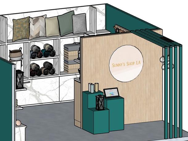 Esty booth 2.jpg