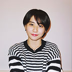 ai-photo.jpg