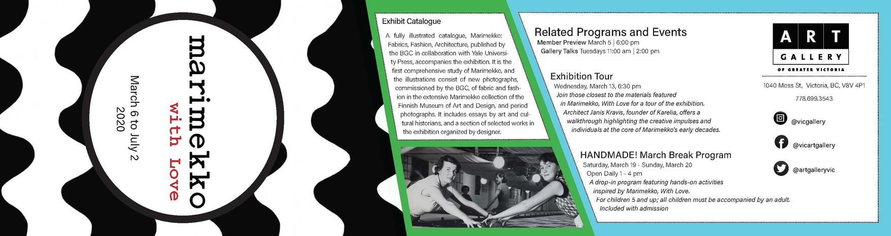 AnaRivera_brochureback_Page_1.jpg
