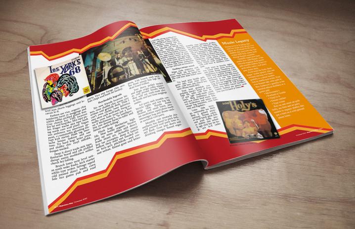 AnaRivera_Magazine_part2.jpg