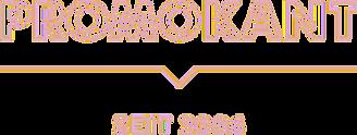 Promokant_Logo_Tag%2520Black_outline_edi