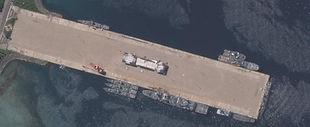 navalbase1_CH.JPG