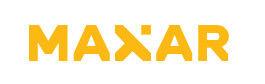 maxar_logo.jpg