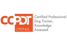 dog-trainer-cert-icon2.jpg