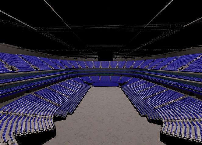 O2 Arena v3.jpg