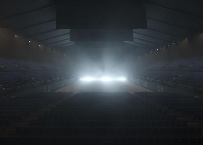 Wembley Arena 3.jpeg