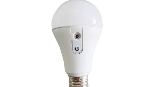 Astera NYX Bulb