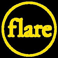 Logo_Alpha_Yellow.png