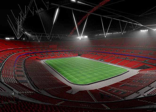 Wembley Stadium 2.jpeg