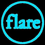 Logo_Alpha_Cyan.png