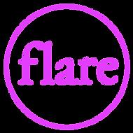 Logo_Alpha_Magenta.png