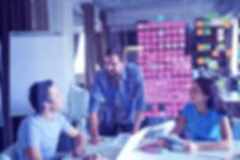 Construimos_uma_cultura_de_gestão_viva.