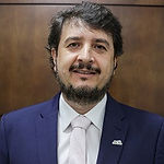 Fernando_Moraes.jpg