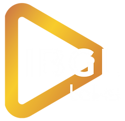IBGL Talks - logo fundo transparente (2)