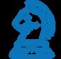 72504cc7-objetointeligentedevetor-c9d236