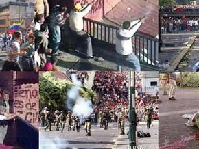 """13 de abril de 2002, el retorno del... (Mejor usemos otro título) """"Hans visita Venezuela"""""""