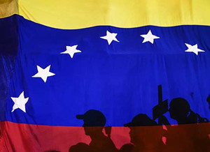 Guide to Understand a Venezuelan Immigrant