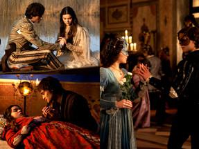 Cuentos de hadas a la venezolana: Romeo y Julieta