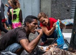 ¿Qué es lo que está pasando en Venezuela? – Parte III