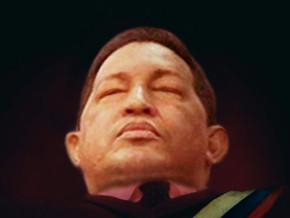 Para Chávez cada 5 de marzo