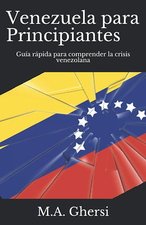 Libro español.jpg