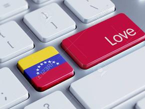 Amar en Venezuela