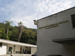 Instituto de medicina tropical: Crónica de una debacle
