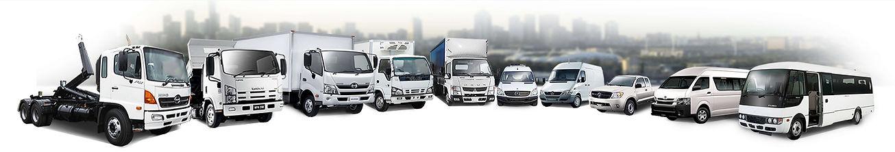 CHEAP-TRUCK-RENTALS-HIRE-TRUCKS-OF-COMME