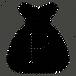 bag-ruble-512.png
