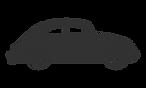 Легковой авто