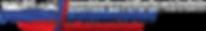 логотип с контуром.png