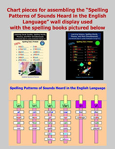 JPG-_Free-Spelling-Patterns-of-Sounds-He