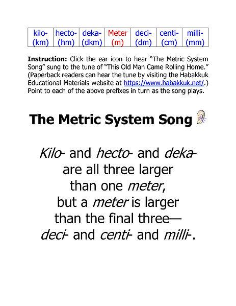Math Song, 4.jpg
