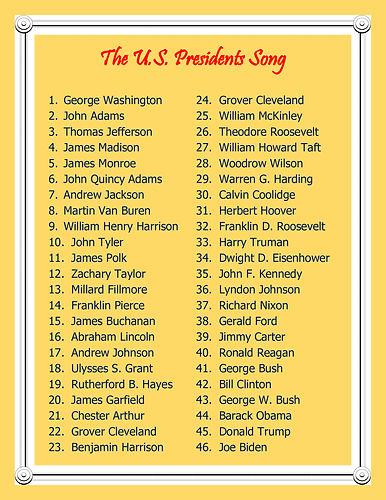 JPG-_The-American-Presidents-Song_.jpg