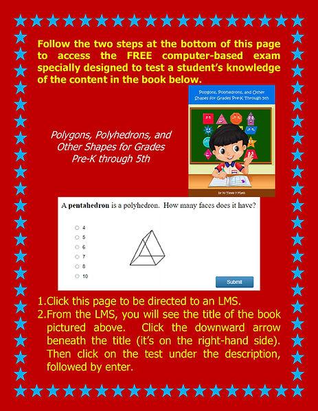 9.-Website-_Shapes-Computer-Based-Tests_