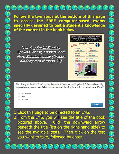 2.-Website-_Social-Studies-Computer-Base