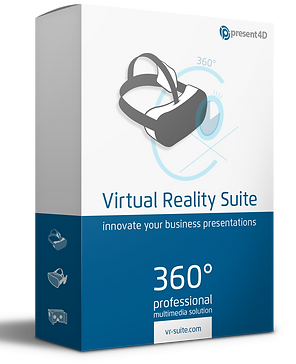 VR-Suite_Verpackung_Mockup-rechts_edited