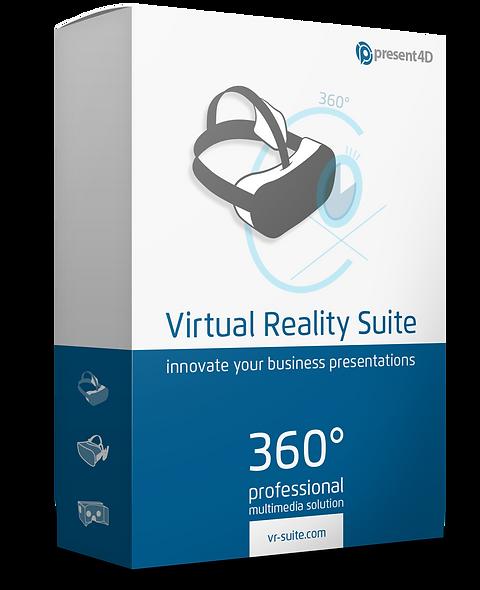 VR-Suite_Verpackung_Mockup-rechts_edited.png