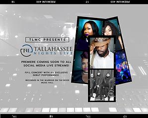 Copy of TLMC Presents (4).png