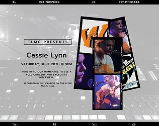 Copy of TLMC Presents (5).png