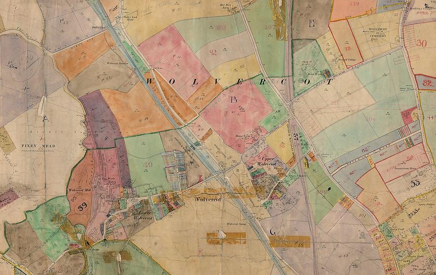 DV-IX-4_Oxfordshire_XXXIII-6 (Wolvercote