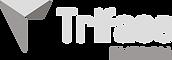 logo trifase; marca trifase