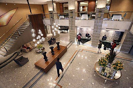 hotel-rayon-008-albari-rosa-600x400-277f