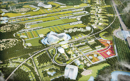 Cofco-Agricultural-Eco-Valley-02.jpg