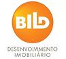 BILD.png